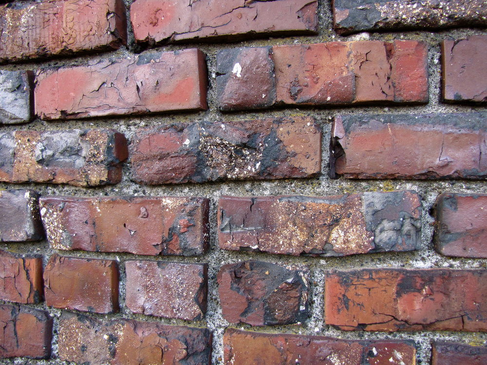 clinker-bricks.jpg