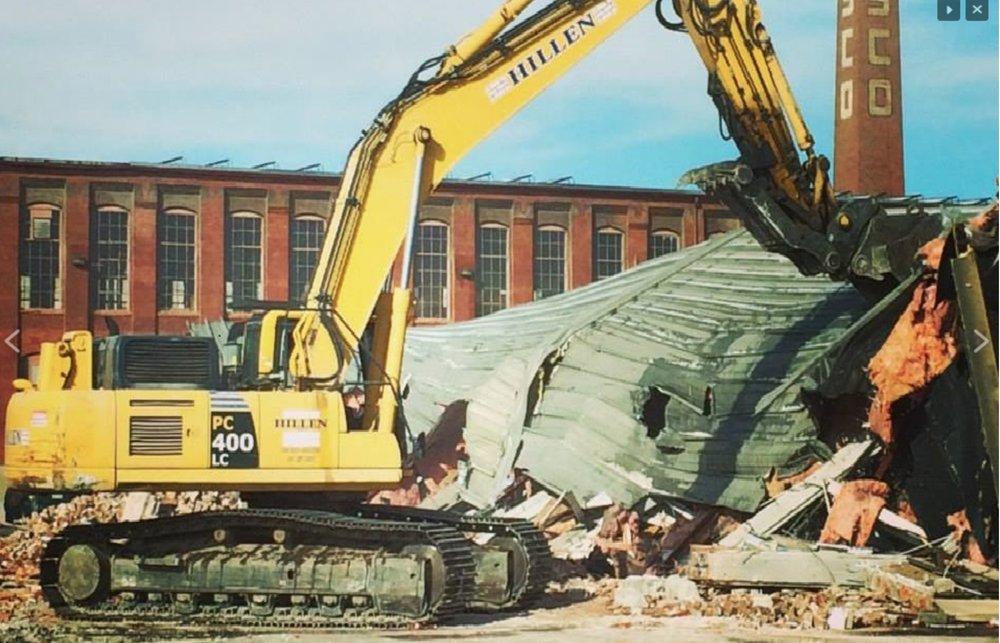 hillen-demolition-1.jpg