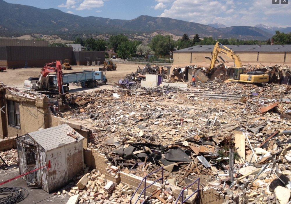 hillen-demolition-6.jpg