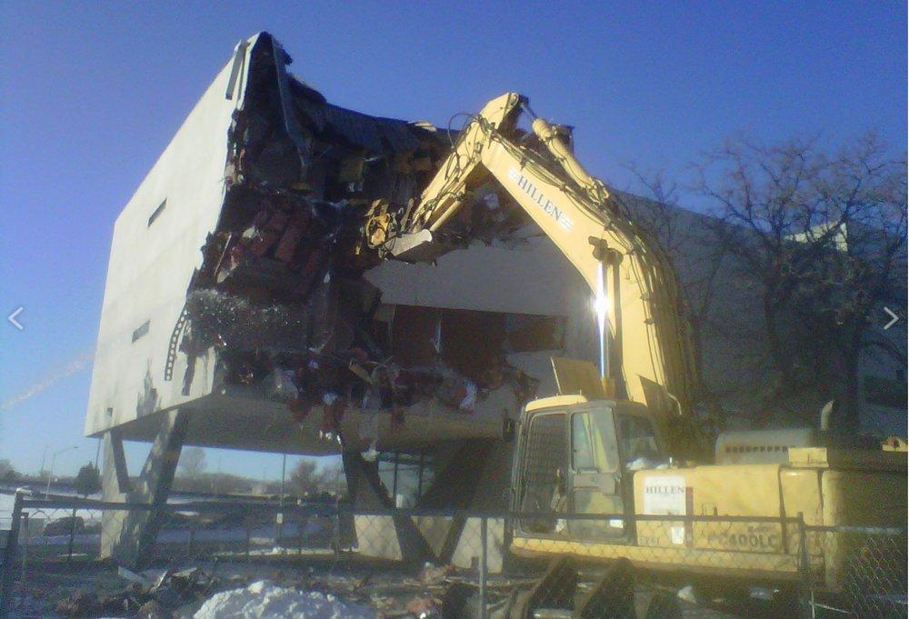 hillen-demolition-9.jpg