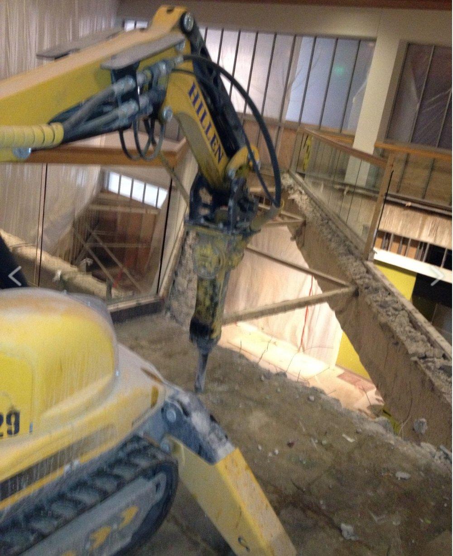 hillen-demolition-10.jpg
