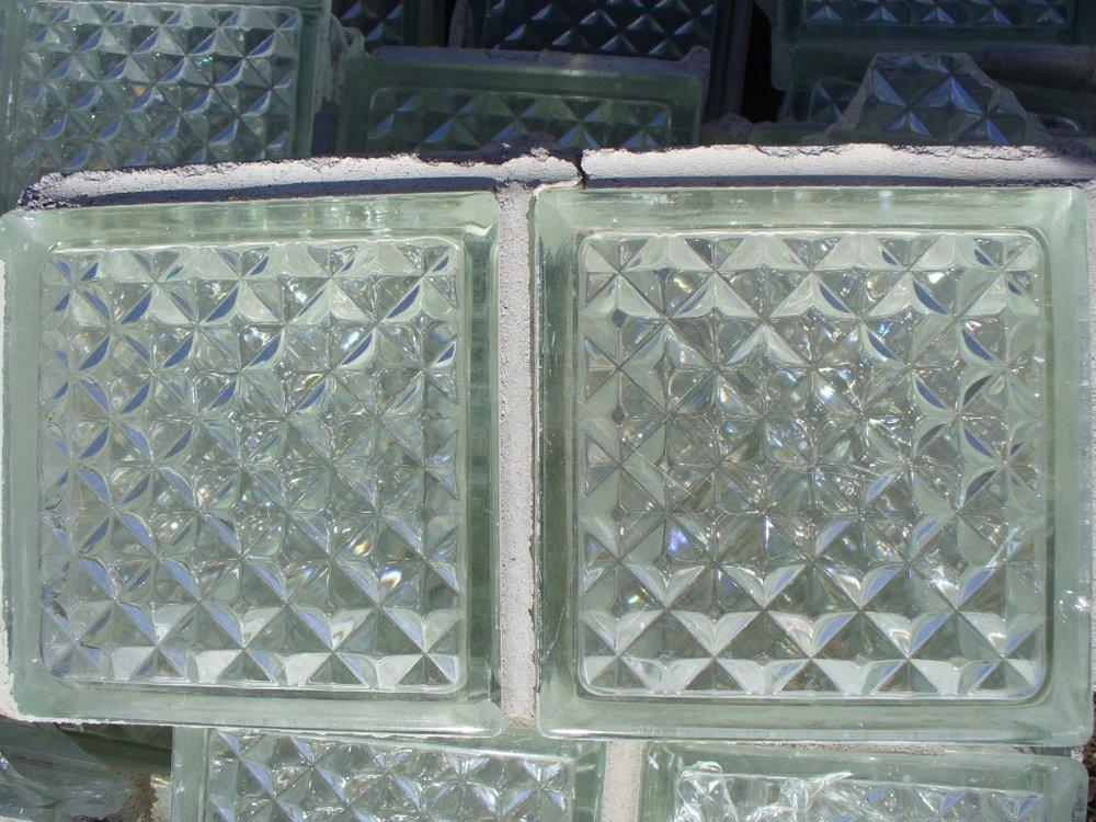 glass-blocks.jpg