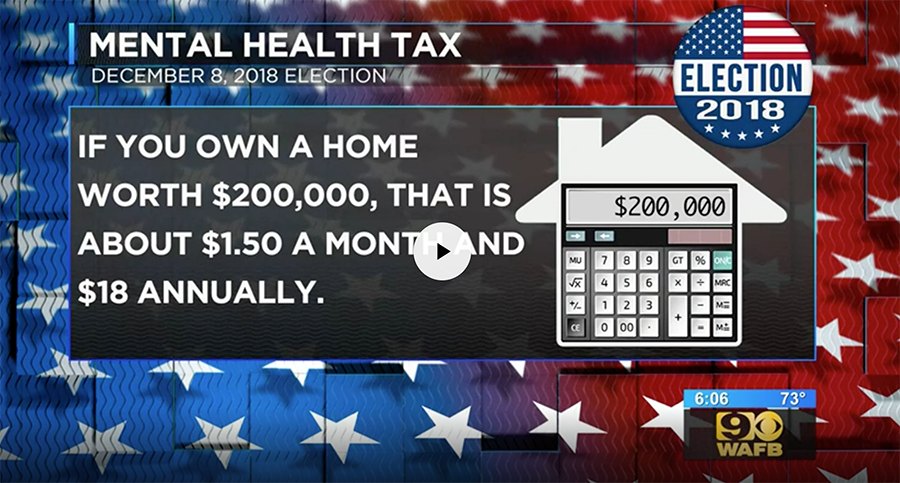 WAFB_Mnetal_Health_Tax_Web.png
