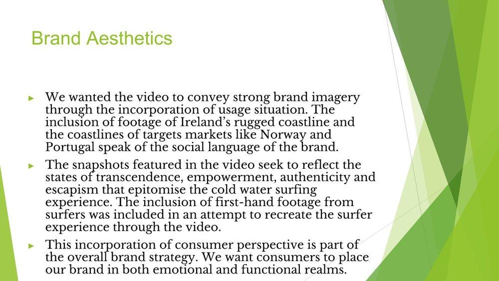 MG4042 International Brand Strategy Assignment (17).jpg