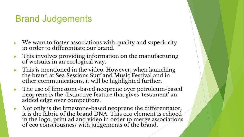 MG4042 International Brand Strategy Assignment (20).jpg