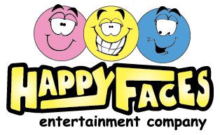 HappyFaces Entertainment Company