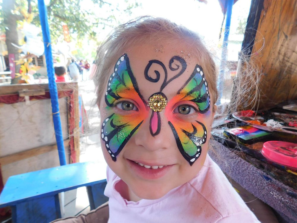 face-painter-1.jpg