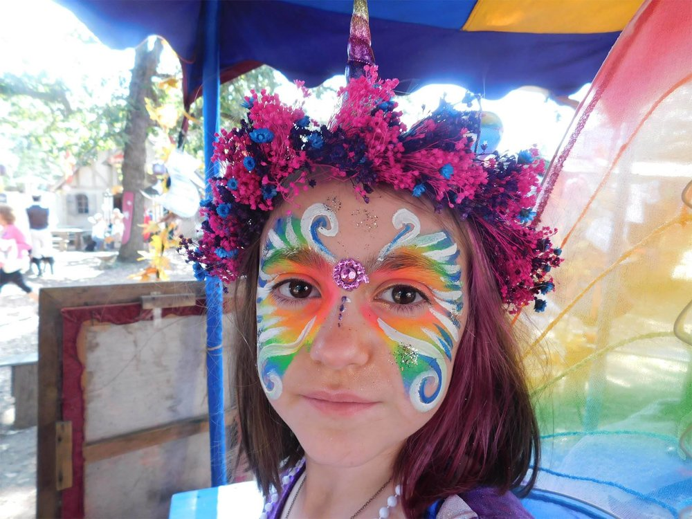 face-painter-7.jpg