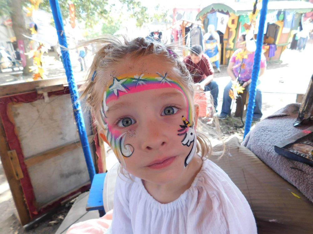 face-painter-11.jpg