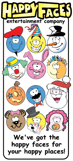 happy-faces-brochure.png