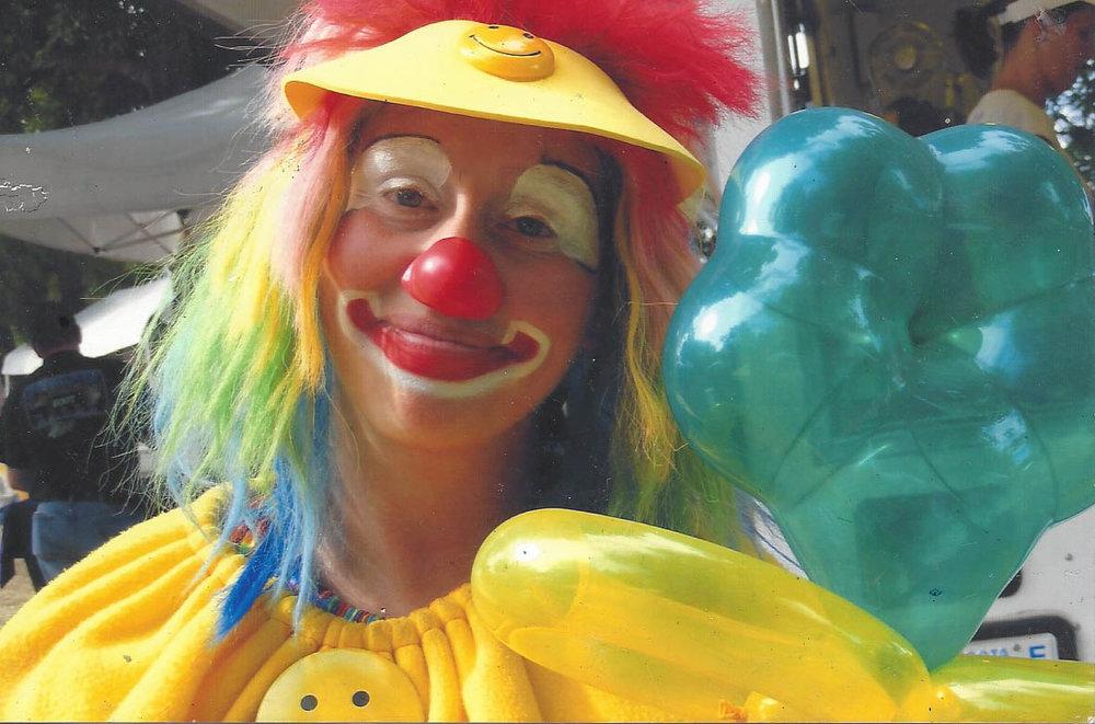 clown 111.jpg