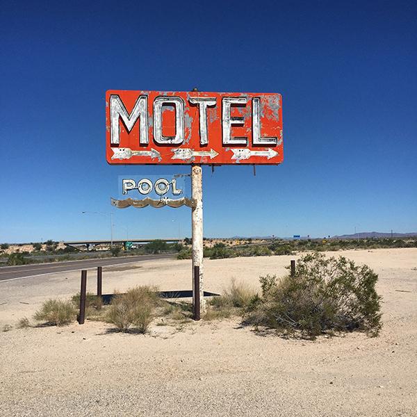 Motel email.jpg
