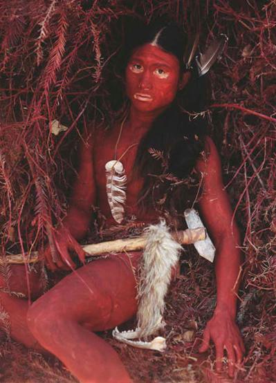 red indian crop.jpg
