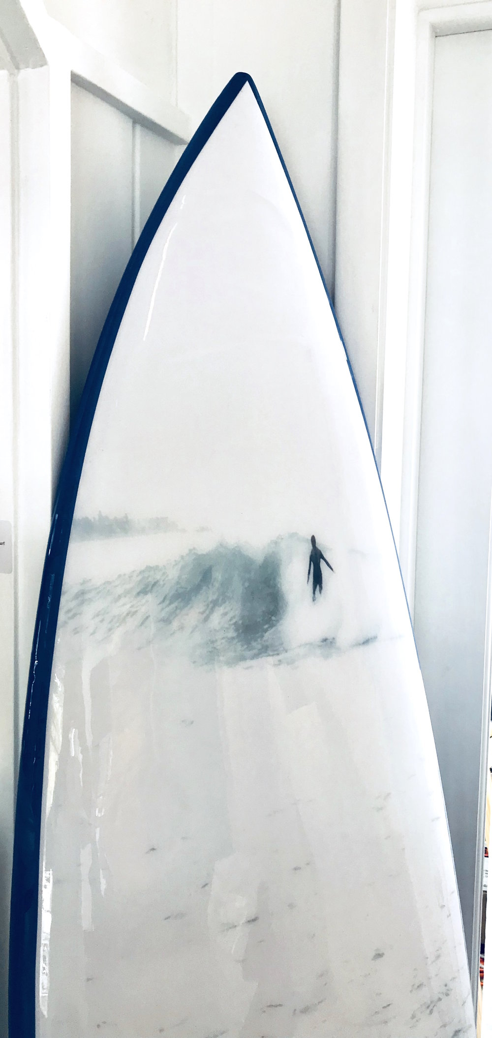 Surfboard Rincon verticle detail.jpg