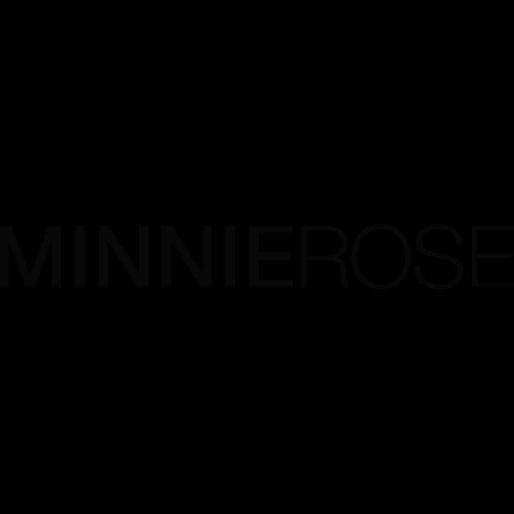 MinnieRose-Logo_square.png