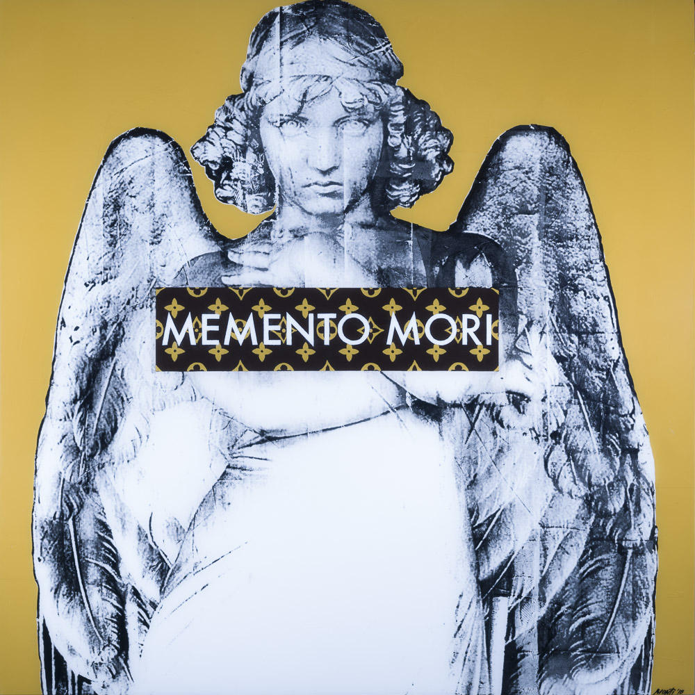 MEMENTO MORI -LV 48X48 $8000 copy.jpg
