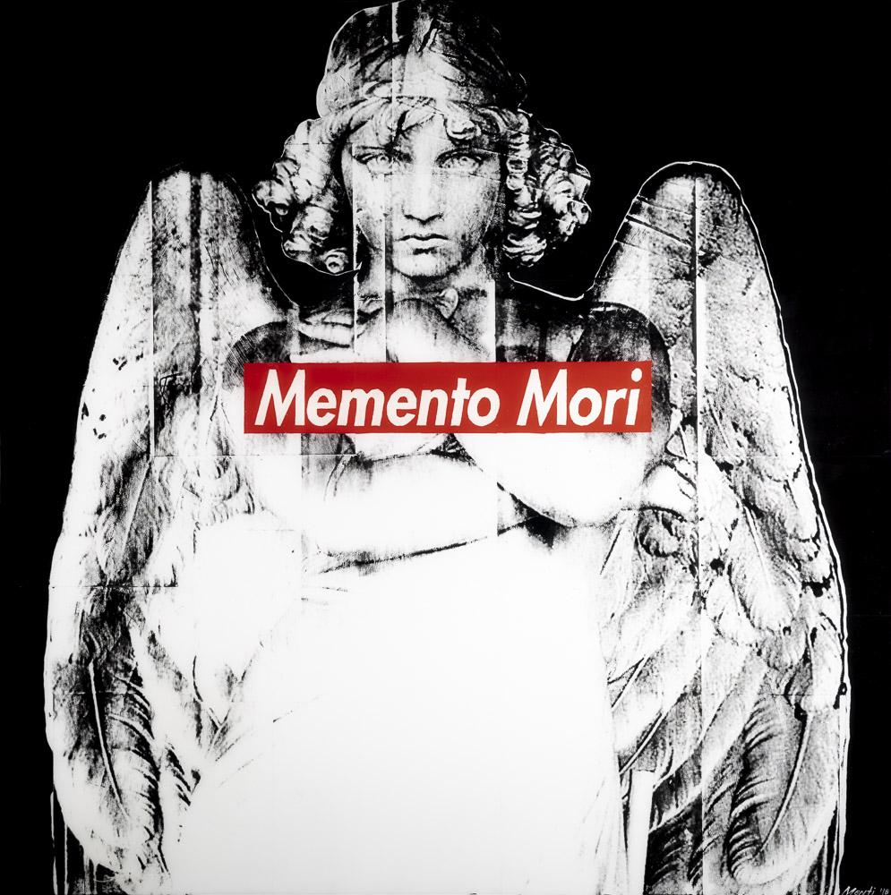 MEMENTO MORI-SUPREME 48X48 $8000.jpg