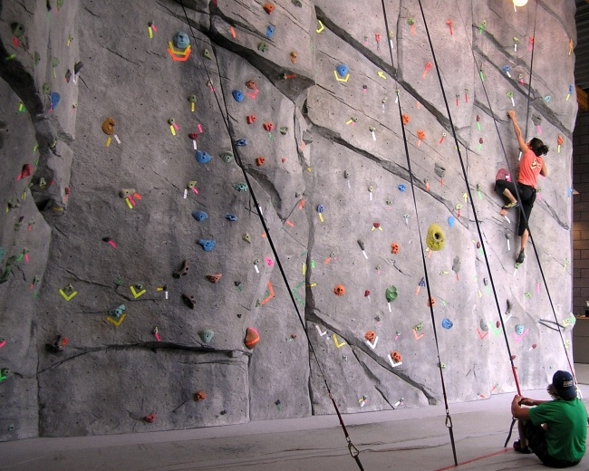rock wall picture.jpg