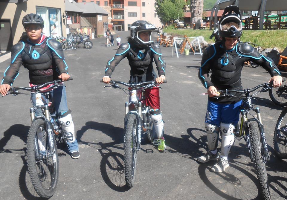 Bike dh.jpg