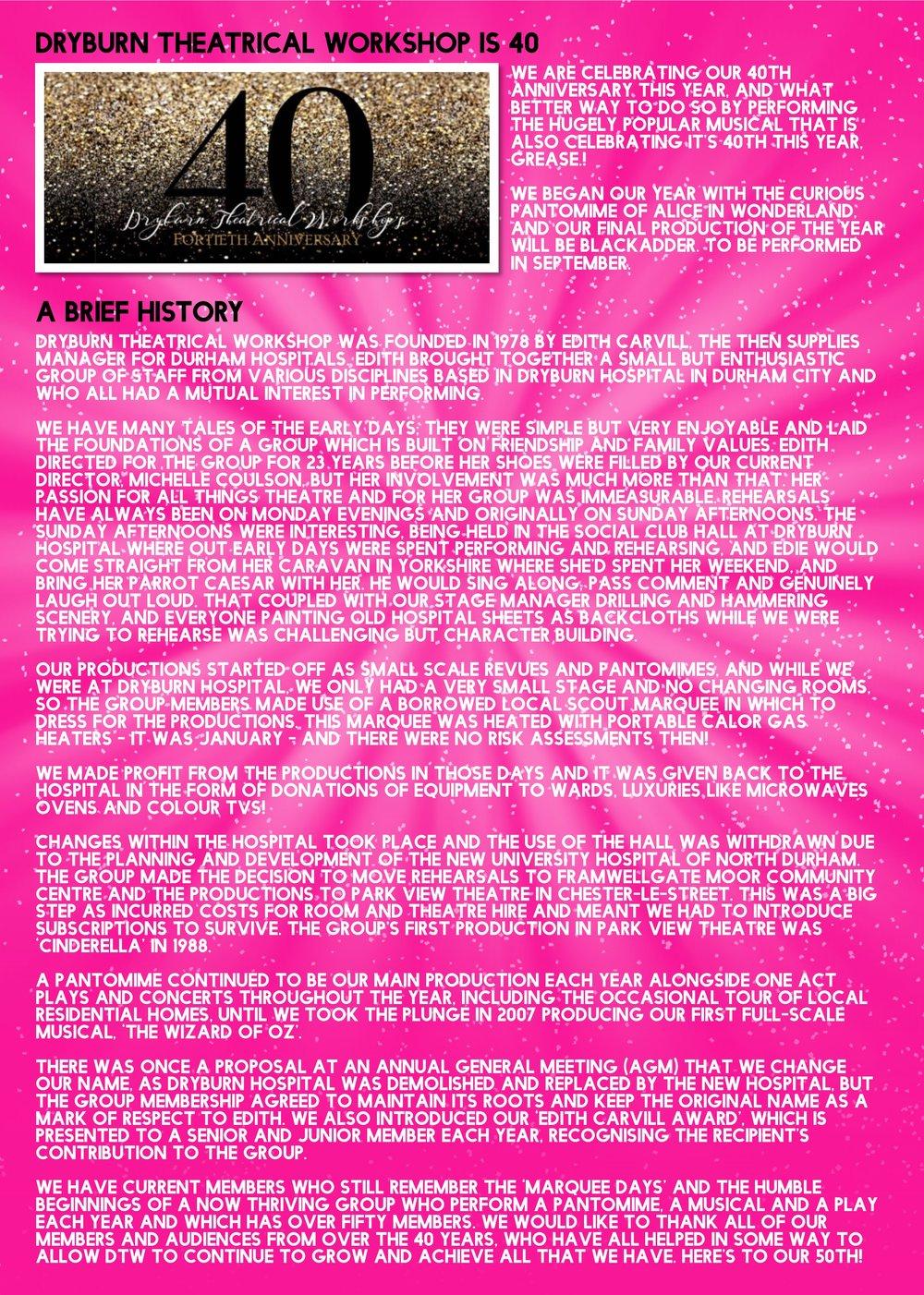 Grease Programme 8.jpg