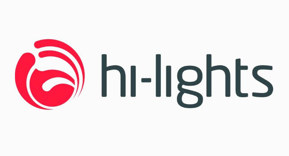 Hi-Lights 2.png