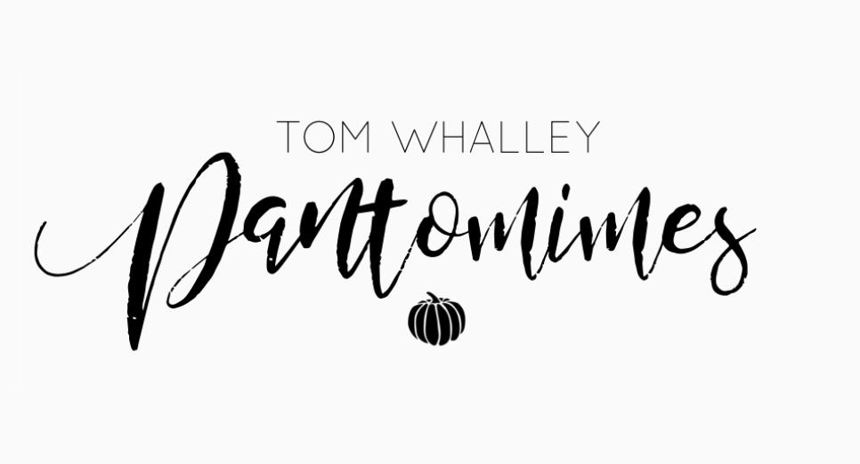 Tom Whalley Pantomimes 2.png