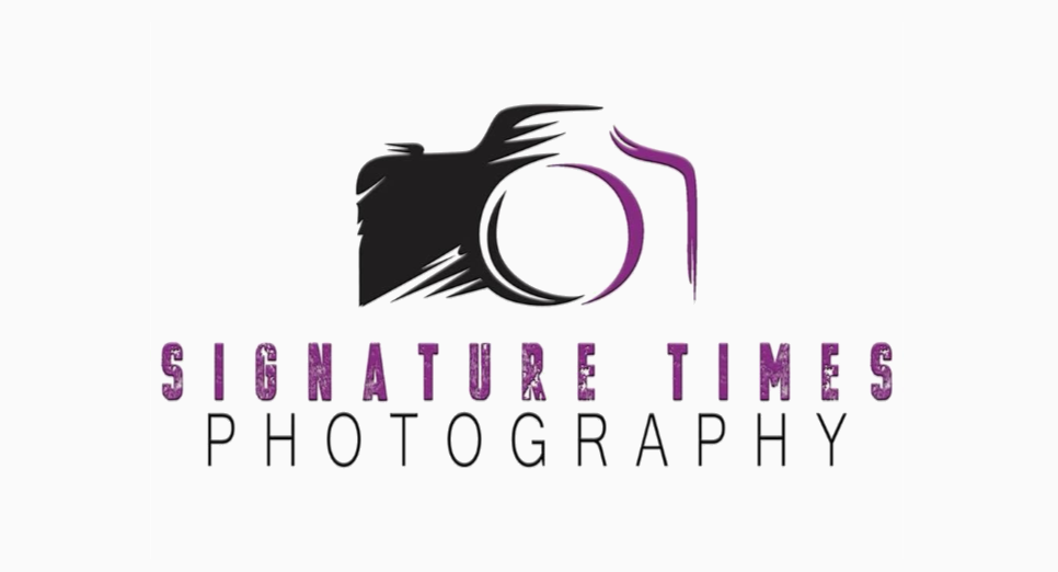 Signature Times Photography 2.png