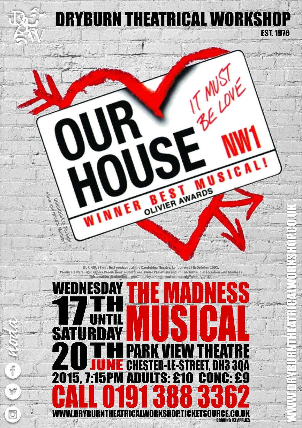 Our House Poster (IMAGE).jpg