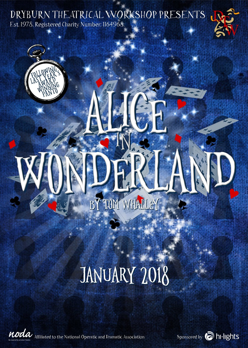 Alice In Wonderland Programme 1.jpg