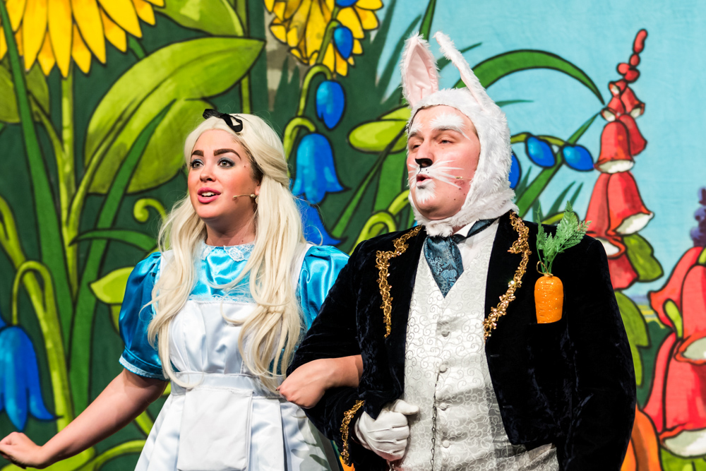 Alice In Wonderland (110 of 202).jpg