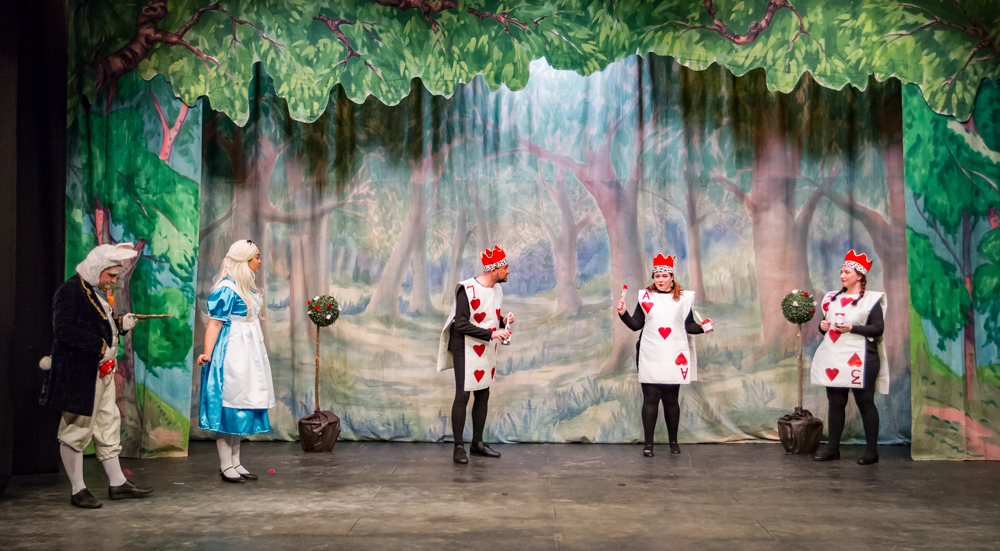 Alice In Wonderland (150 of 202).jpg