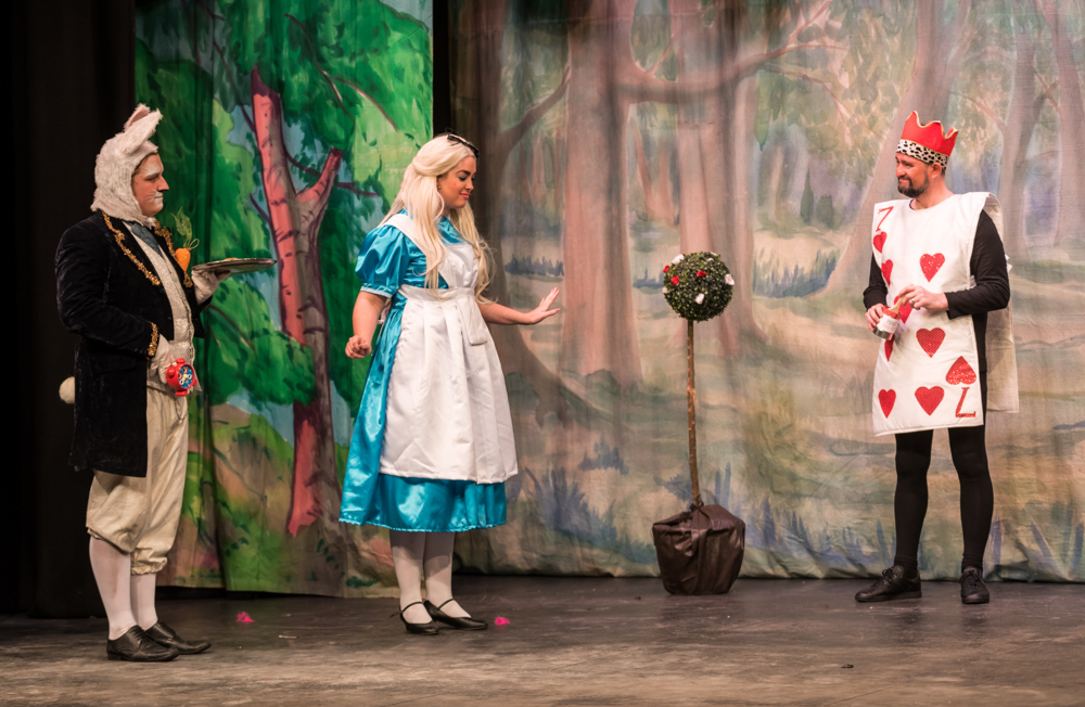 Alice In Wonderland (151 of 202).jpg
