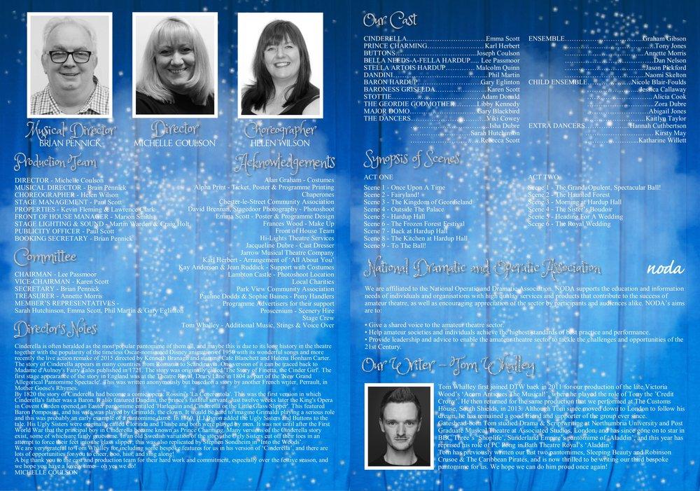 Programme (2).jpg