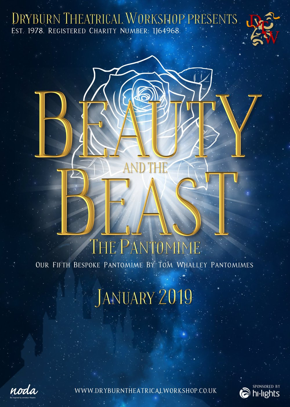 Beauty And The Beast Programme 1.jpg