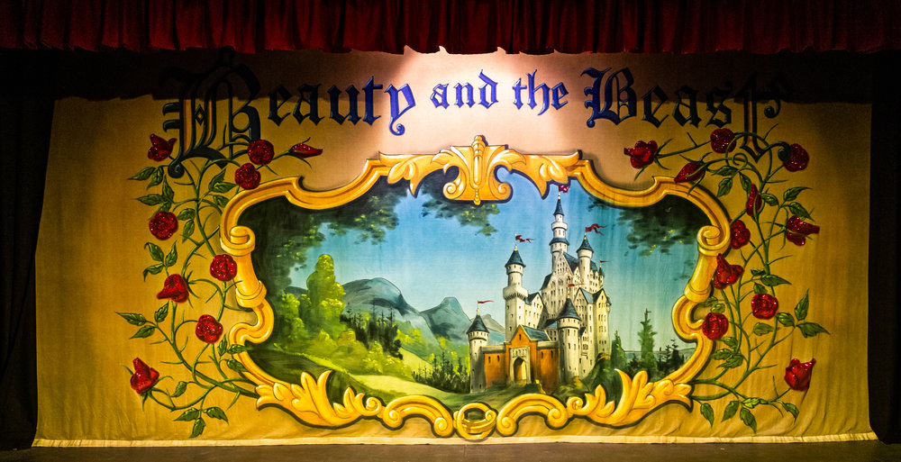 Beauty and the Beast (1 of 171).jpg