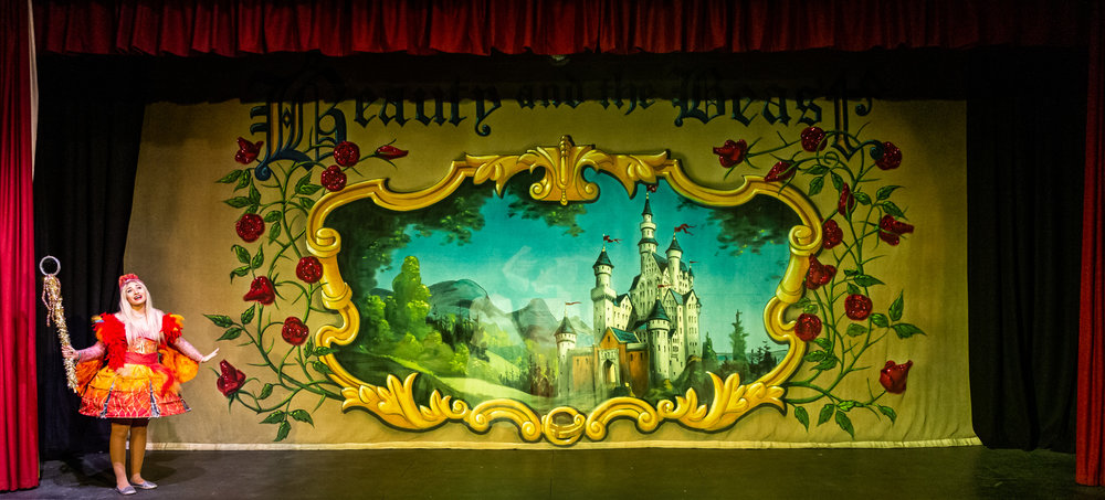 Beauty and the Beast (11 of 171).jpg