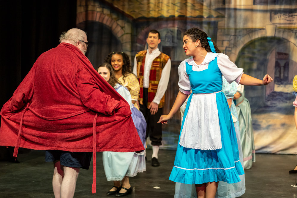 Beauty and the Beast (16 of 171).jpg