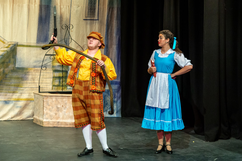 Beauty and the Beast (37 of 171).jpg