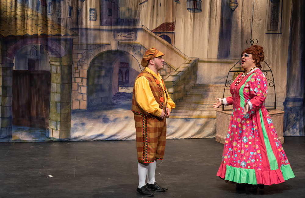 Beauty and the Beast (43 of 171).jpg