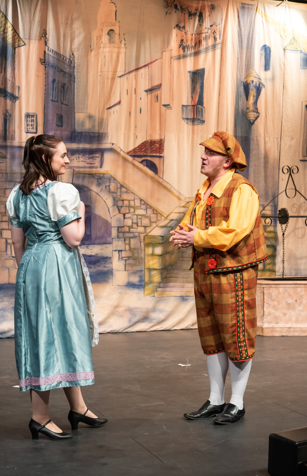 Beauty and the Beast (45 of 171).jpg