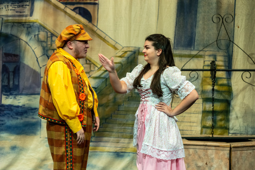 Beauty and the Beast (46 of 171).jpg
