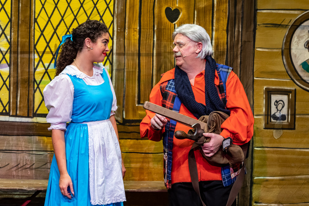 Beauty and the Beast (58 of 171).jpg