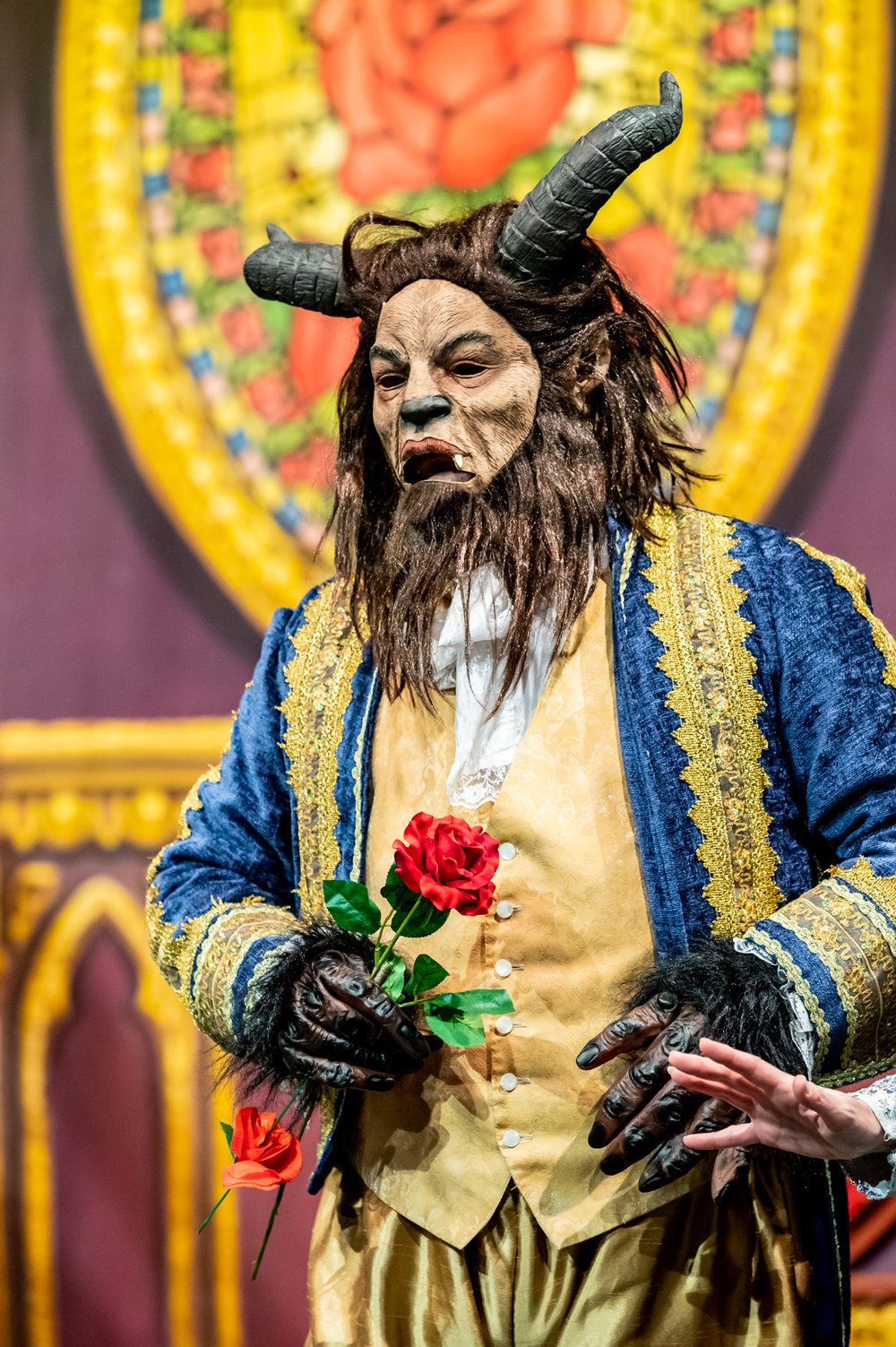 Beauty and the Beast (144 of 171).jpg