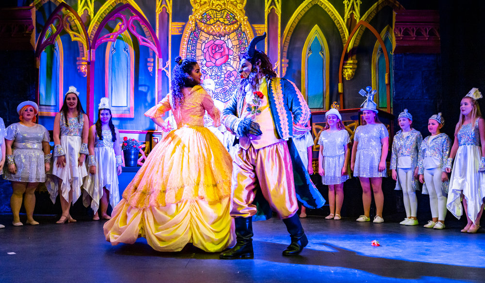 Beauty and the Beast (146 of 171).jpg