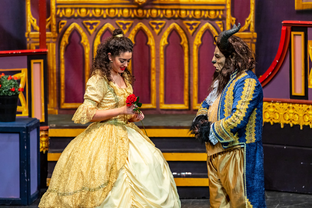 Beauty and the Beast (150 of 171).jpg