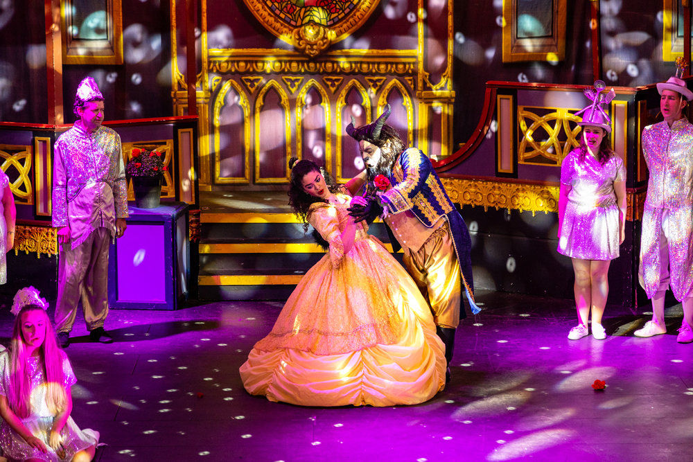 Beauty and the Beast (149 of 171).jpg