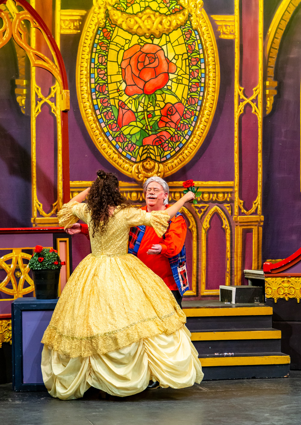 Beauty and the Beast (152 of 171).jpg