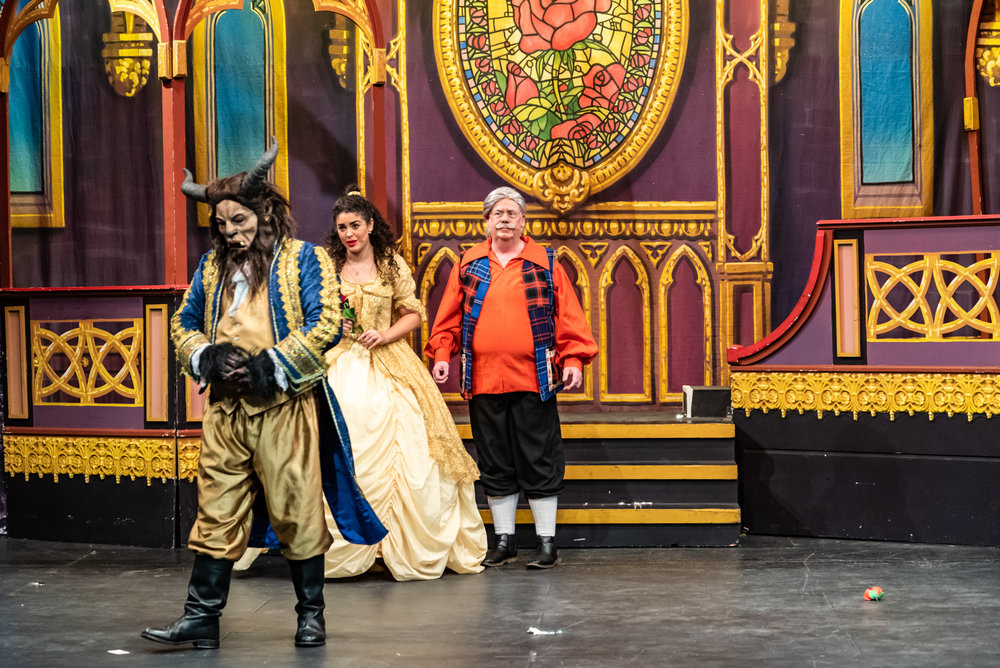 Beauty and the Beast (153 of 171).jpg