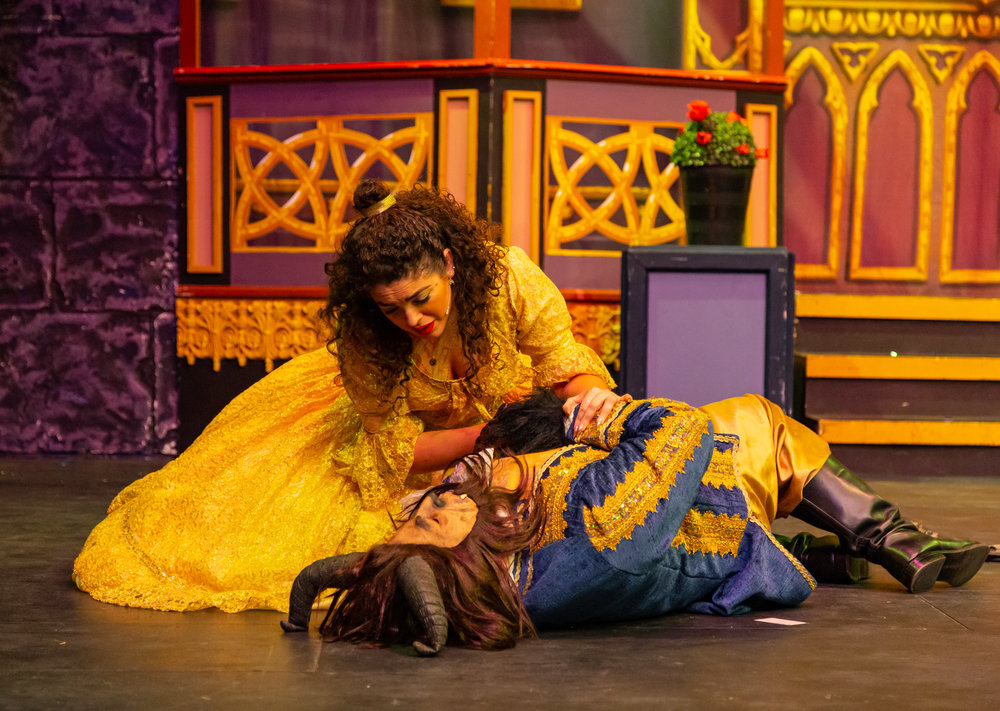 Beauty and the Beast (160 of 171).jpg