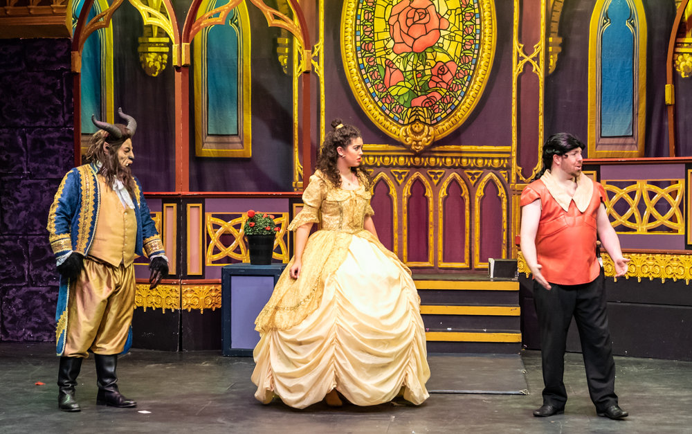 Beauty and the Beast (159 of 171).jpg